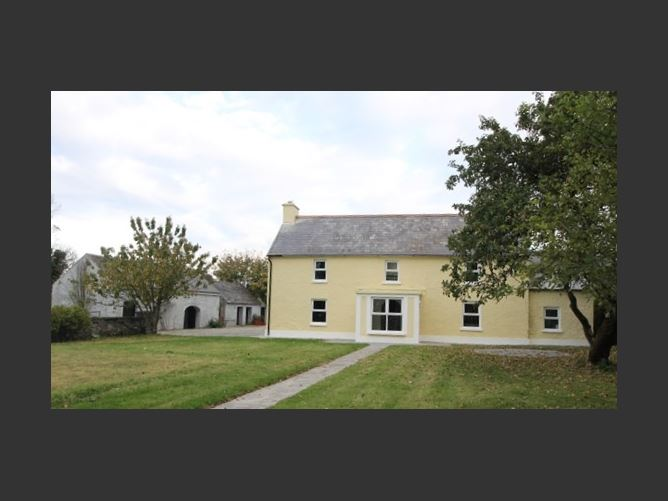 Main image for Glengoole North, Thurles, Tipperary