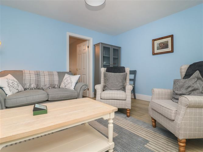 Main image for Armstrong Cottage,Beverley, East Riding of Yorkshire, United Kingdom