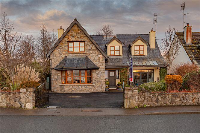 Main image for Cuáin Óir, Rogerstown, Rush, Dublin