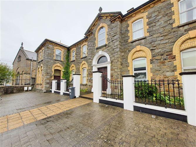 Main image for St Marys Court, St Marys Road, Arklow, Wicklow
