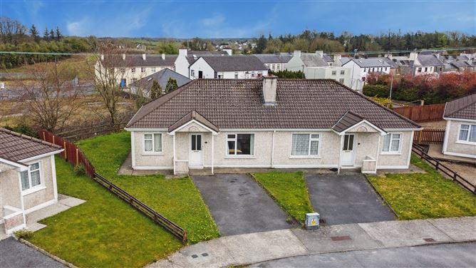 Image for 11 Beech Lawn, Ballyhaunis, Co. Mayo