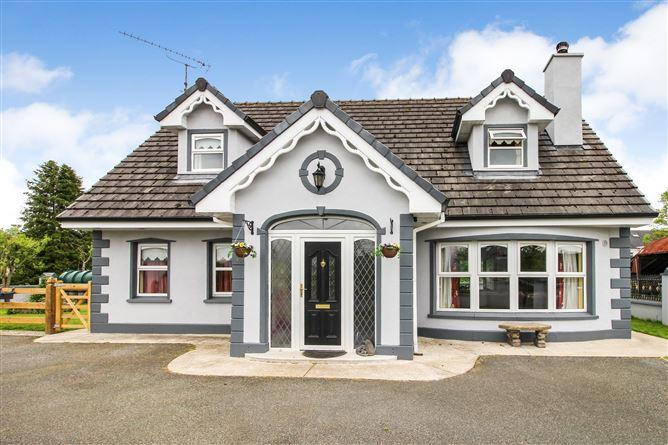 Main image for Main Street,Keshcarrigan,Co. Leitrim,N41 Y2A8