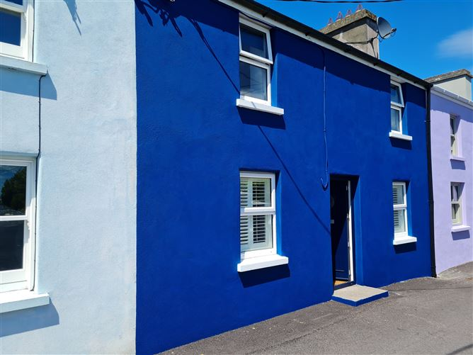 Main image for 2 South Terrace, Schull,   West Cork