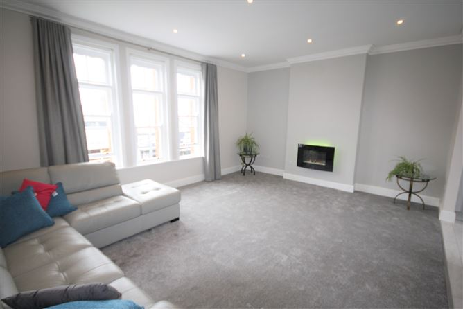 Main image for 49 Upper  Georges Street, Dun Laoghaire, Co. Dublin