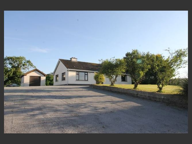 Main image for Rathmanna, Thurles, Tipperary