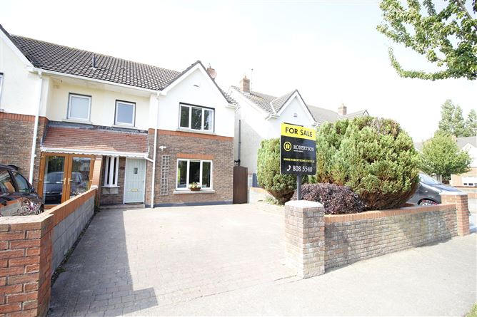 Main image for 119 The Links, Donabate,   County Dublin