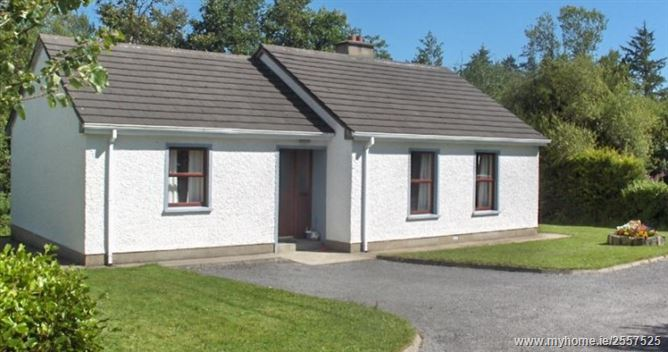 Main image for Donegal Estuary Holiday Homes,Donegal Town, Donegal