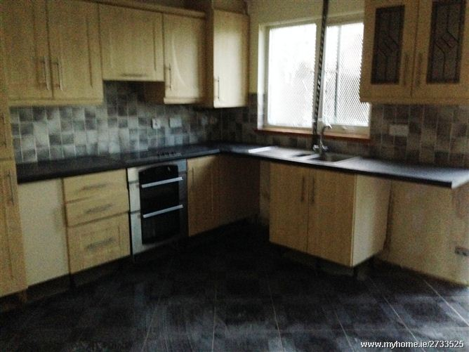 40 knockbrack downs drogheda co louth rea o 39 brien for Laminate flooring drogheda