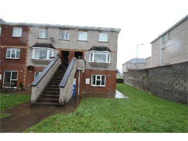 Photo of 12 The Avenue, Pembroke Wood, Passage West, Cork