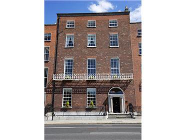 Photo Of 12 Merrion Square Dublin 2