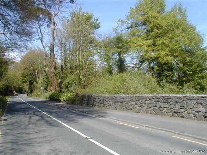 Main image for Kincora, Killaloe, Clare