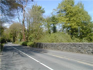 Main image of Kincora, Killaloe, Clare