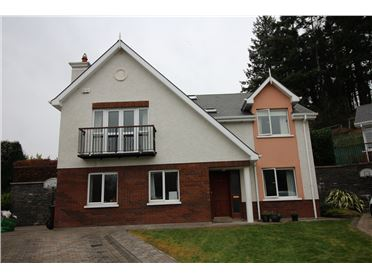 Photo of 3 Gleann Caoin, Glanmire, Cork