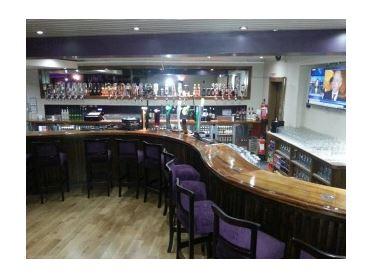 Photo of Dorans Bar, Athboy, Meath
