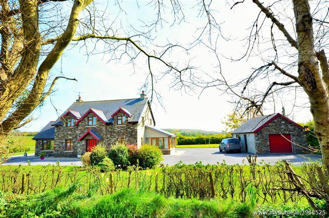 Photo of Knocks, Rossmore, Clonakilty, Cork