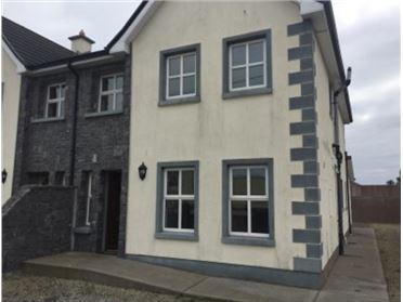 Photo of Castleblakeney, Castleblakeney, Galway