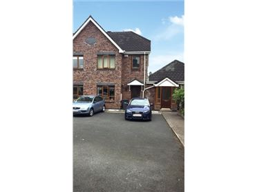 Photo of 5 Synge Court, Churchtown, Dublin 14, Co. Dublin