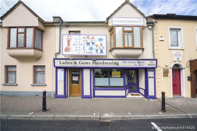 31 Brews Hill, Navan, Co Meath