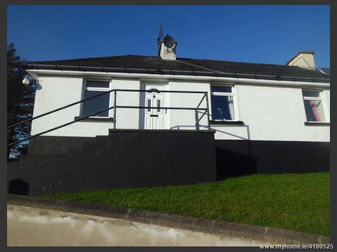 Ochtore, Kerrykeel, Donegal