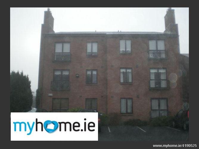 Highfield Court, Highfield Road, Rathgar, Dublin 6