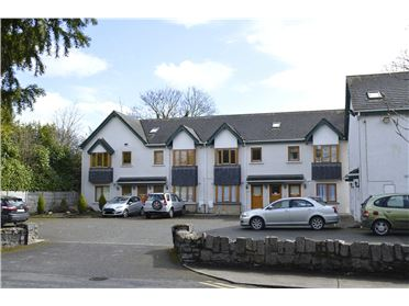 Photo of 10 Athmore Apartments, Church Road, Athy, Co. Kildare, R14 FH39