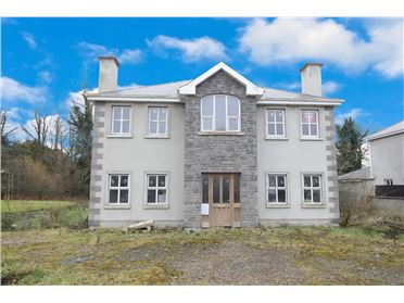 Photo of 74 Mulcaire Manor, Newport, Tipperary