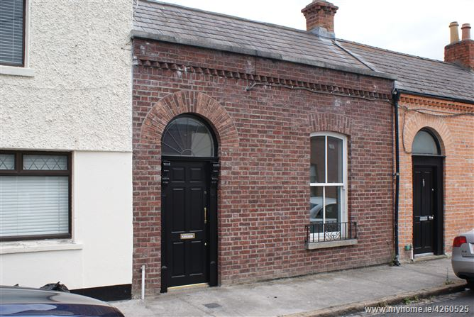 27 Spencer St, North Strand, Dublin 3