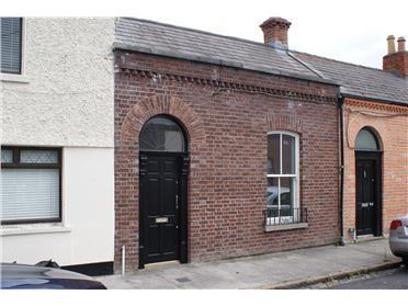 Photo of 27 Spencer St, North Strand, Dublin 3
