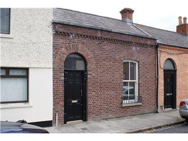 Main image of 27 Spencer St, North Strand, Dublin 3