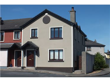 Photo of 42 Ard Uisce, Whiterock Hill, Wexford Town, Wexford