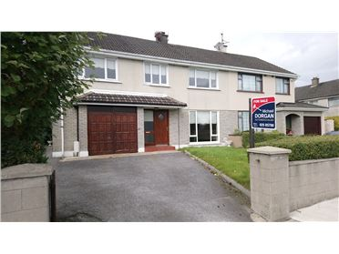 Main image of 6 Mitchelscourt, Barrack Rd, Mitchelstown, Cork