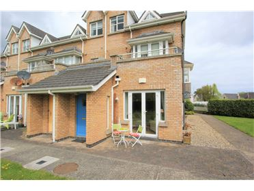 Photo of 85 Eastham Court, Bettystown, Meath