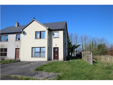 Photo of 1 Cois Taire, Goatenbridge, E91 NF83, Co. Tipperary