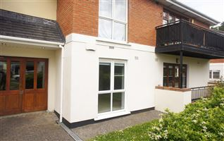Apt 4 Curragh Hall Wood, Tyrrelstown, Dublin 15