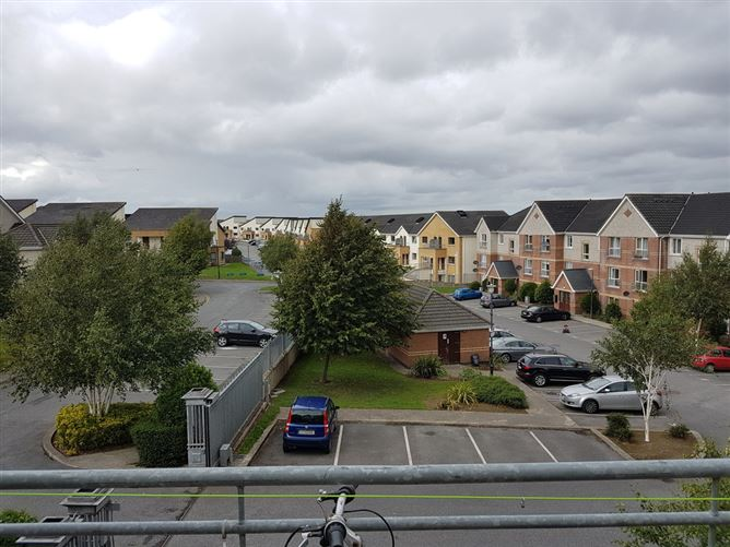 Main image for Citybreak, Dublin