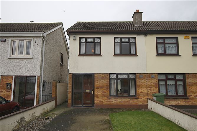 Main image for 9 Kilkieran Court, Cabra, Dublin 7