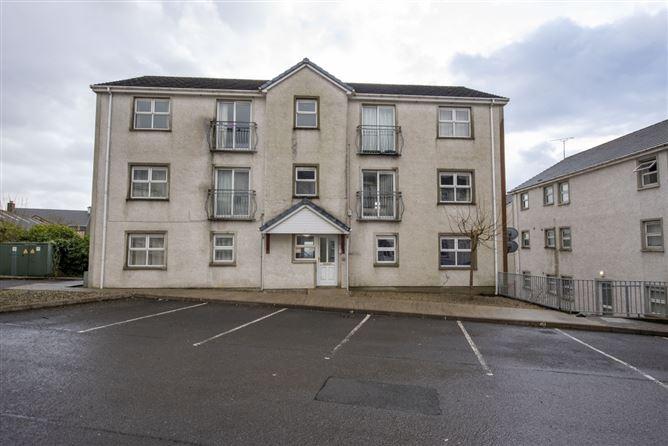 Main image for 57 Burnside, Letterkenny, Donegal