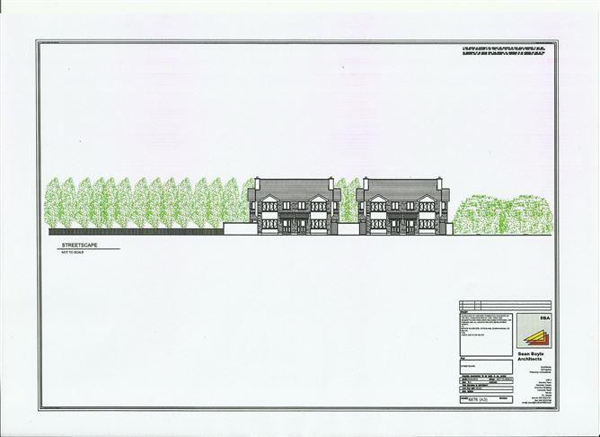 Main image for Estate House, Cooksland , Dunshaughlin, Meath