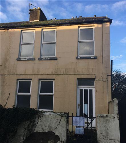 Main image for 1 Grennan's Villas, St. Joseph's Street, Limerick City, Limerick