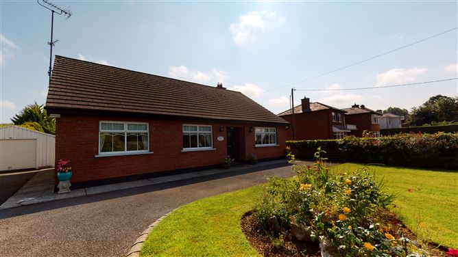 Main image for 'Sparrow's Den', Millbrook Road, Oldcastle, Meath