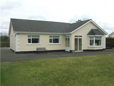 Main image of Macmine, Bree, Enniscorthy, Wexford