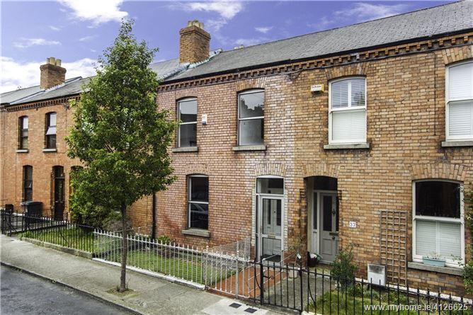 Photo of 39 Leinster Street, Phibsboro, Dublin 7