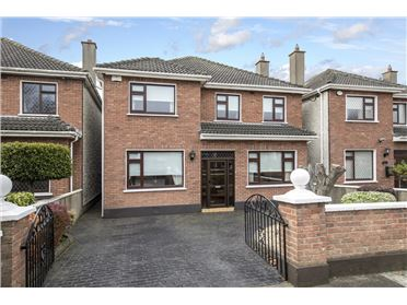 Photo of 6 Seafield Grove, Clontarf,   Dublin 3