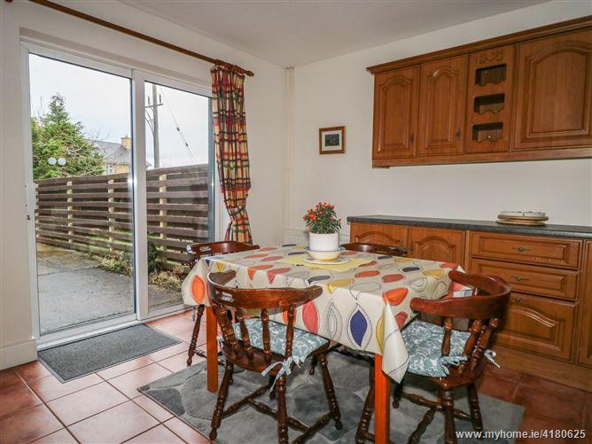 Main image for Rowan Cottage,Rowan Cottage, 4 Gortamullen, Kenmare, County Kerry, V93N126, Ireland