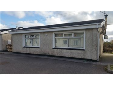 Photo of 46 Banna Holiday Village, Tralee, Kerry