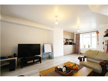 Property image of 240 St Attracta Road, Cabra, Dublin 7
