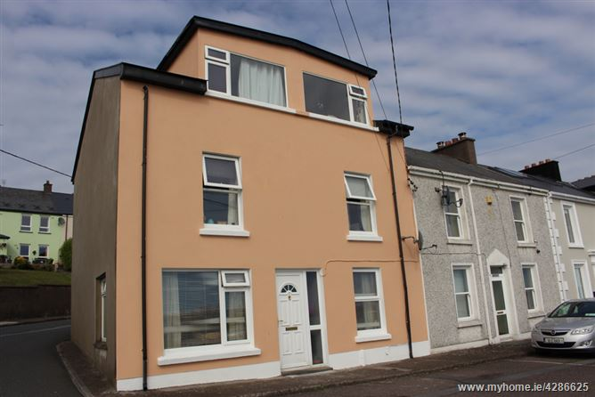 Main image for 1 Upper East Hill, Cobh, Cork