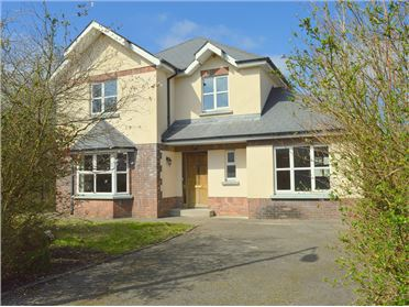 Photo of 2 Woodlands , Ballymurn, Wexford