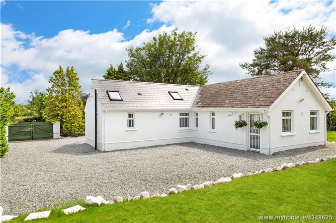 Main image for Ballyrichard Cottage, Johnstown North, Arklow, Co. Wicklow., Y14 Y567