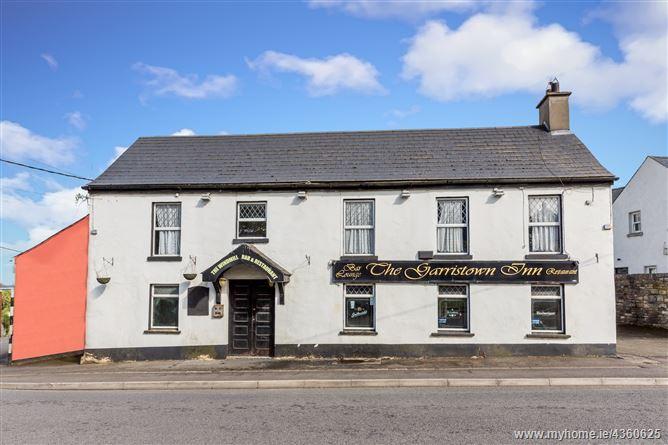 Main image for Garristown Inn, Mainstreet, Garristown, Dublin